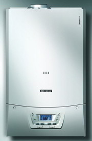 Boiler Repairs in Weston-super-Mare