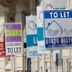Landlords Safety Certificates